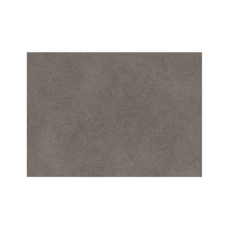 Sigdal benkeplater - betong