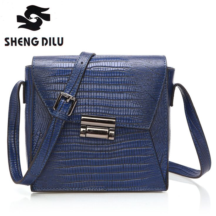 Cheap Crossbody Bags on Sale at Bargain Price, Buy Quality handbag storage bag, handbags of the season, handbag blog from China handbag storage bag Suppliers at Aliexpress.com:1,color classification:black,navy,gray,pink,Wine red 2,Pattern Type:Solid 3,shape:vertical square 4,Brand Name:shengdilu 5,sheng for dilu / location gel:sheng for dilu / location gel