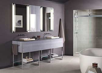 Bathroom Lighting Needs 10 best we love lighting images on pinterest | bulbs, lighting and
