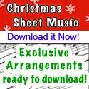 More Christmas music