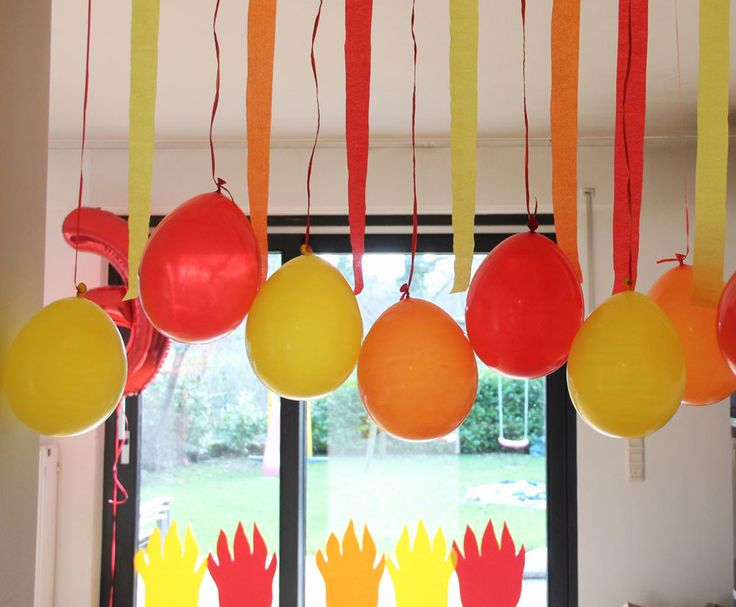 Die 60 besten Bilder zu kindergeburtstag auf Pinterest Geburtstag