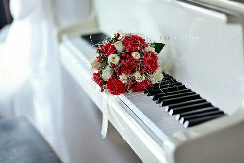 59 best Full Size Piano Keyboard images on Pinterest ...