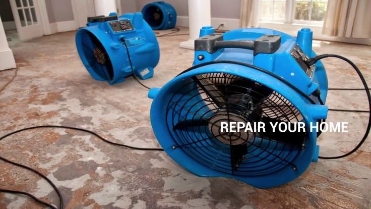 http://www.waterdamagedsandiego.com/ - FloodsPro offers flood damage repair, fire restoration and mold remediation 24 hours a day. If you have experienced water damage San Diego then give us a call today.