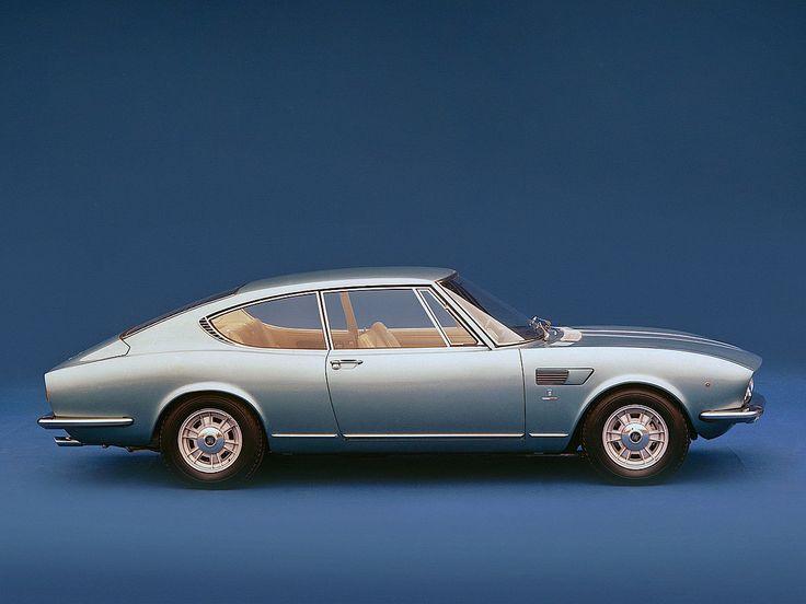 25 Best Ideas About Fiat Coupe On Pinterest Alfa Romeo