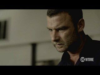 Ray Donovan: Bucky Fuckin' Dent: Greatest Story Never Told -- The Donovan's seek an apology from a priest who abused Bunchy. -- http://wtch.it/2kTWP