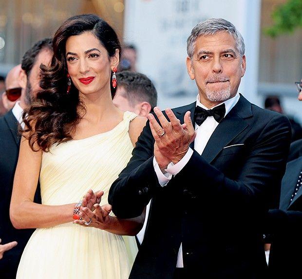 Já nasceram os gêmeos de George e Amal Clooney em maternidade que custa 9 mil por noite https://angorussia.com/entretenimento/famosos-celebridades/ja-nasceram-os-gemeos-george-amal-clooney-maternidade-custa-9-mil-noite/