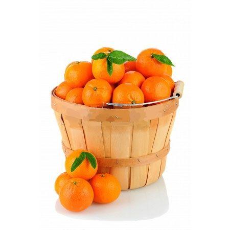 Naranjas ecológicas y de proximidad (del Baix Ebre)