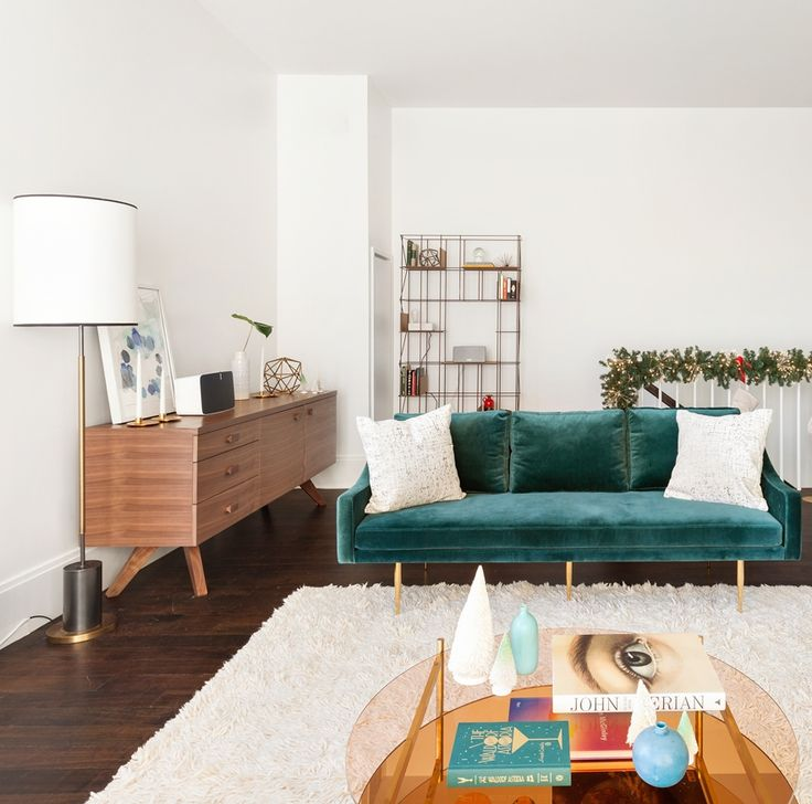 104 best Table Desk Floor Lamp Designs images on Pinterest