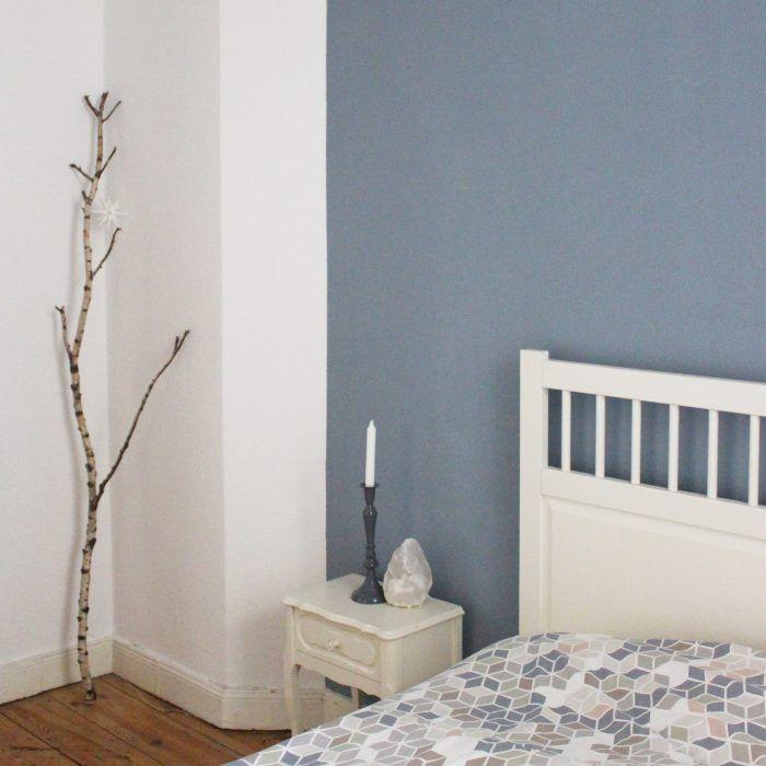 11 besten Schlafzimmer Bilder auf Pinterest Einrichtung - silberfische im schlafzimmer
