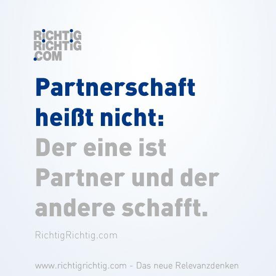 · Demzufolge gelten reine Finanzierungsgeschäfte nicht als eine öffentlich-private Partnerschaft. Auch die Vergabe von Dienstleistungsaufträgen von öffentlicher Hand an private Unternehmen ist.