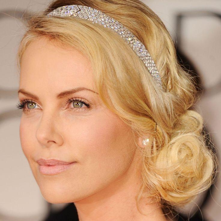 31 clebertiy hair styles 45