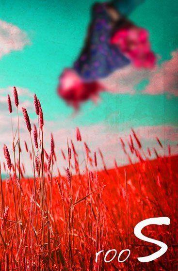Fotograaf Roos Gast   Beautiful redhead girl   Mooi roodharig meisje   #kunst #art #beautiful #girl #meisje #mooi #schoonheid #beauty #model #photography #fotografie #roos_gast #roos_gast_schoneveld #fotograaf #kinderfotografie #fotograaf_op_locatie
