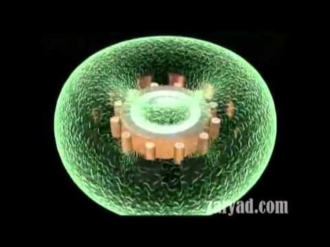 ▶ Летающая тарелка Серла - YouTube