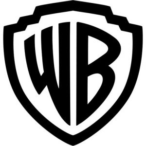 The WB Review 2016 | Best Internet Tv Sites