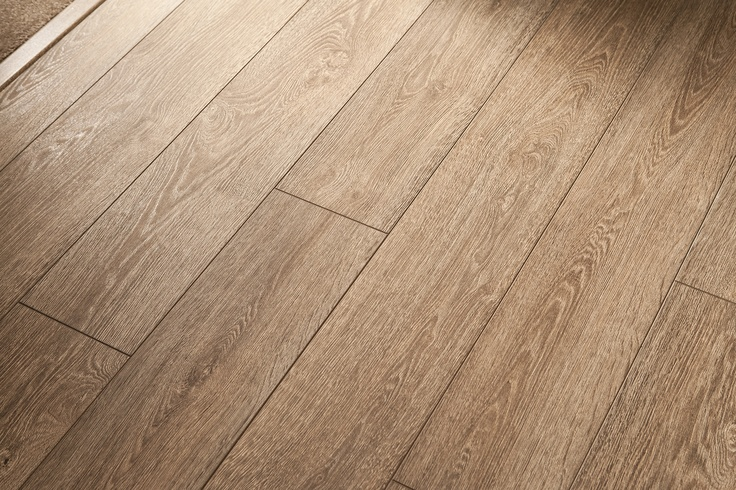 Wood look laminate the thoroughbred pinterest the o for Laminate floor planner