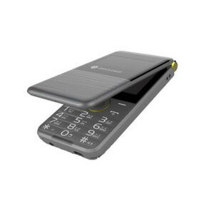 5f1f8c05631 BLACKBEAR FEATURE MOBILE PHONE I7 TRIO GREY COLOR - Basic Mobile Phones -  shop with lust   online shopping in india
