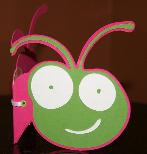 151 Best Cricut Creations Images On Pinterest Cricut Air