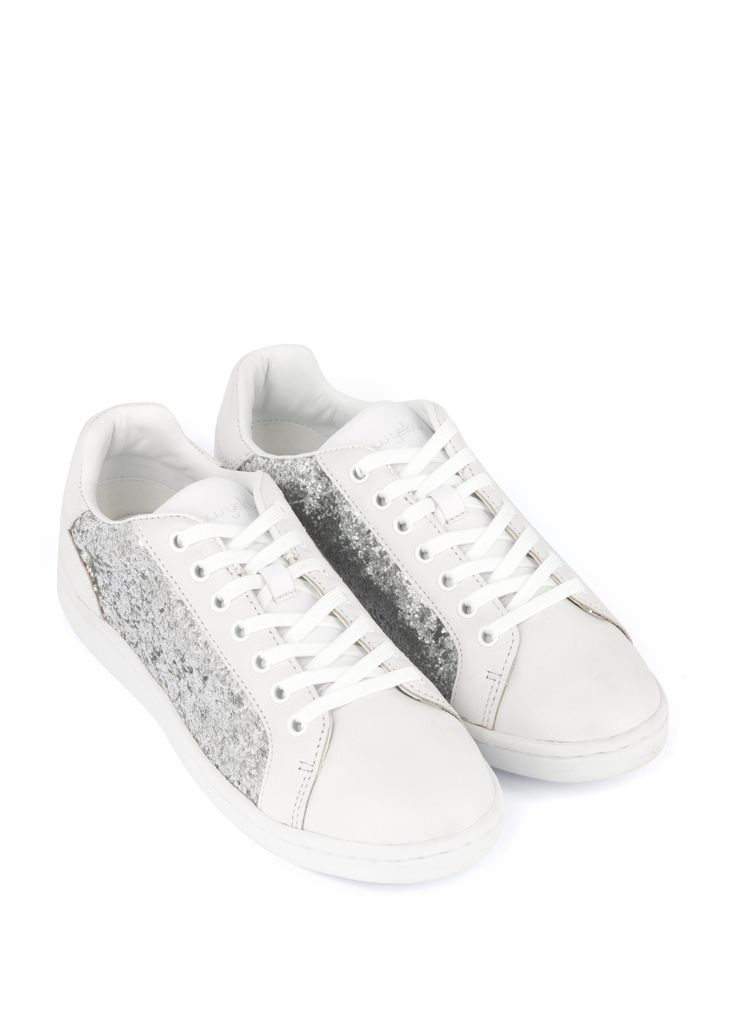 sneaker chaussures chaussures femme femme femme blanc mellowyellow sacs main avalon gris magic noel noel glitter