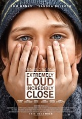 Watch Extremely Loud  Incredibly Close online at blinkbox june-movie-releases