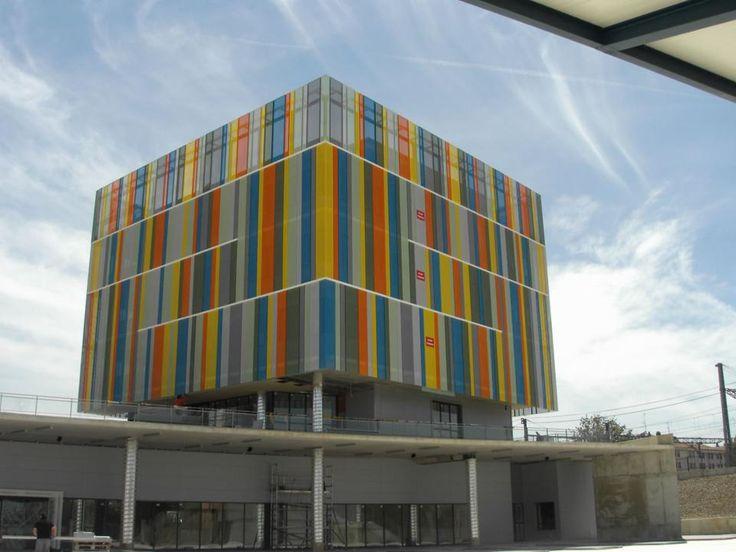14 mejores im genes sobre freixo revestimiento de - Productos para impermeabilizar fachadas ...