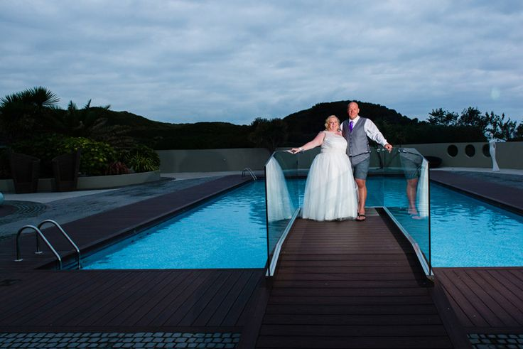 Woolacombe Bay Hotel Wedding Photography #wedding