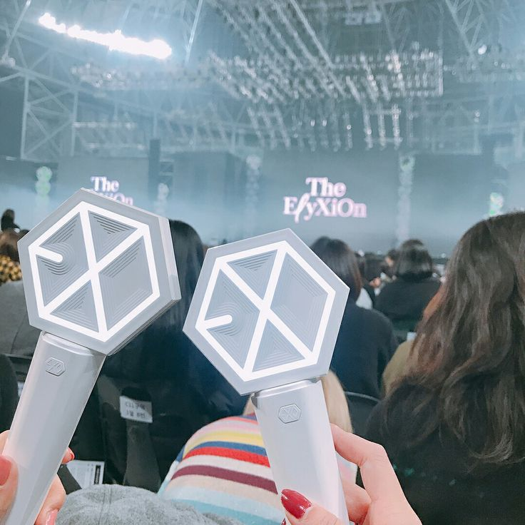 171124 TheElyXiOn Day 1  @kemhh_w #EXO #LS