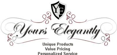 Yours Elegantly - UP TO 70% Off, Pashmina & Cashmere Shawls, Retail/Wholesale Fashion/Warm Cashmere Scarves, Shawls, Wraps, Designer Kurtis, Tops / Tunics