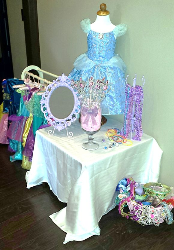 69 best images about children and baby party ideas on pinterest pink baby showers girls. Black Bedroom Furniture Sets. Home Design Ideas