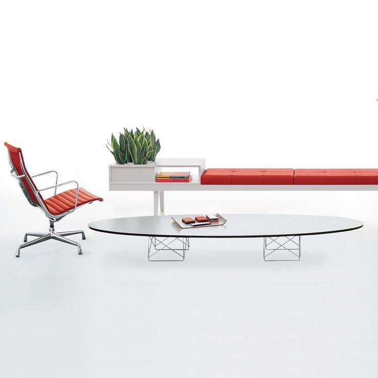 table-basse-elliptical-blanc-vitra-eames-silvera_03.jpg