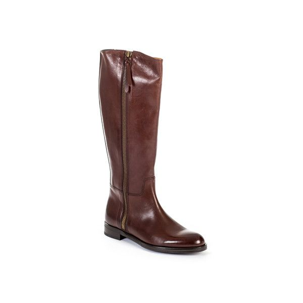 Damen Stiefel - Benci Brothers - Leder by Benci Brothers from Benci Brothers through STORES & GOODS Zurich Shop Local Luxury Brands Boutique