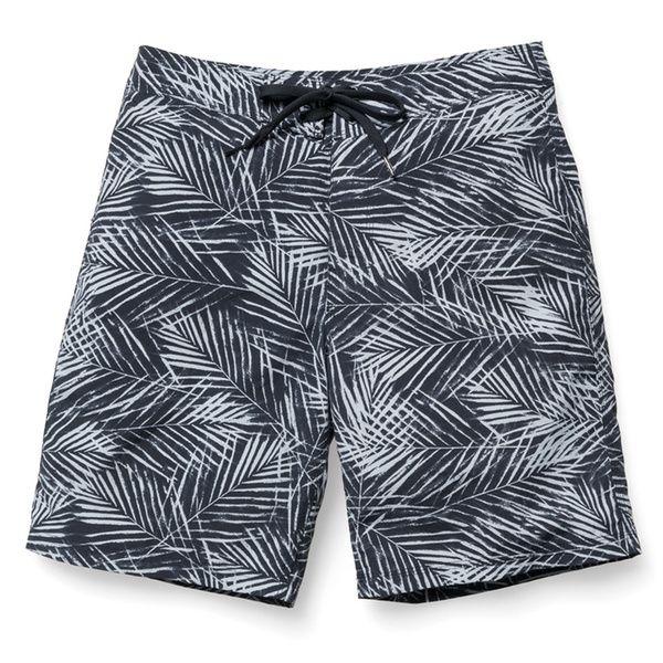 Carhartt - 25 maillots de bain homme pour l'été