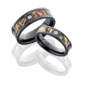 35 best Camo Jewelry images on Pinterest Camo jewelry Realtree