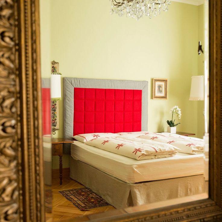 Auguriamo un rilassante, divertente, elegante fine settimana #relax #enjoy #lopificio #interiors