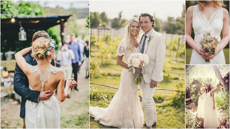 Свадьба в стиле Богемиан Шик!   St. Valentine's wedding agency