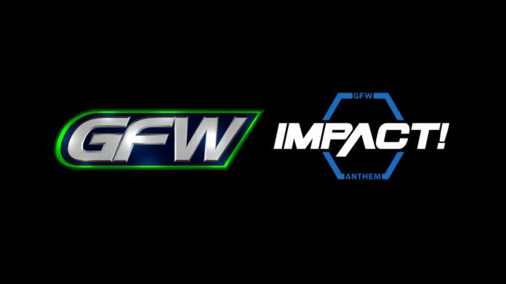 Global Force Wrestling VP of Production rips Sports Illustrated for Anthem-GFW story