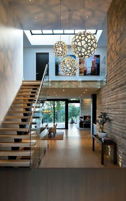 pin von ivanka kostova auf designs pinterest. Black Bedroom Furniture Sets. Home Design Ideas