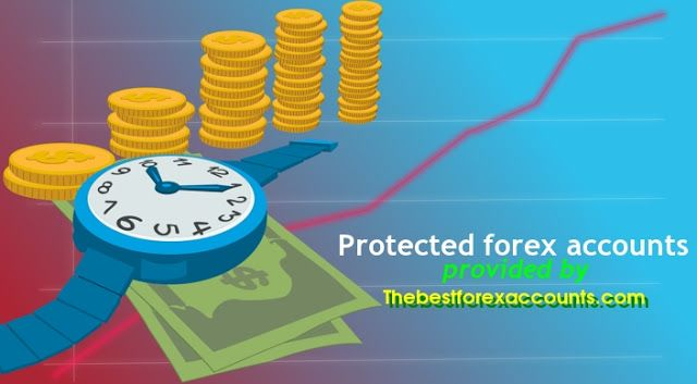 Our long term investors protected from the risk of the market restructuring #protected #forex #trading accounts