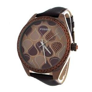 Fossil Women's Glitz watch #ES1956 (Watch)    On sale now