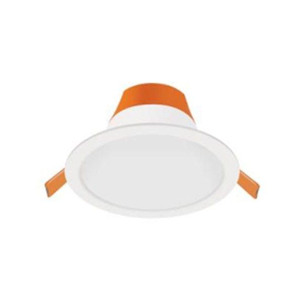 Lampu LED Down Light Comfo Ace 4 inch 8 Watt Osram - Jual Lampu Sorot u/ Penerangan Rumah, Kantor. Lampu LED Down Light Comfo Ace 4 inch 8 Watt Osram.   - Comfortable for residential application - Efficient CFL replacement - Long life time - Metal Housing - Tahan Lama Hingga 15.000 Jam. http://lampu.com/led-comfo-ace/660-lampu-led-down-light-comfo-ace-4-inch-8-watt-osram-jual-lampu-sorot-u-penerangan-rumah-kantor-dg-harga-termurah.html  #lampuled #lampusorot #lampuhematenergi #osram