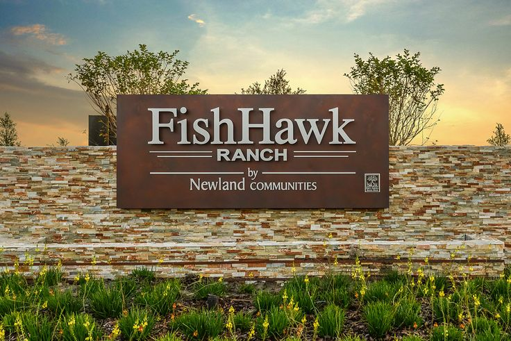 17 best images about fishhawk ranch central park pool on for Fish hawk ranch