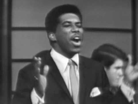Stand By Me - Ben E King - 1961  Take a look at the way the young people are dancing, quite different from the way they dance today.