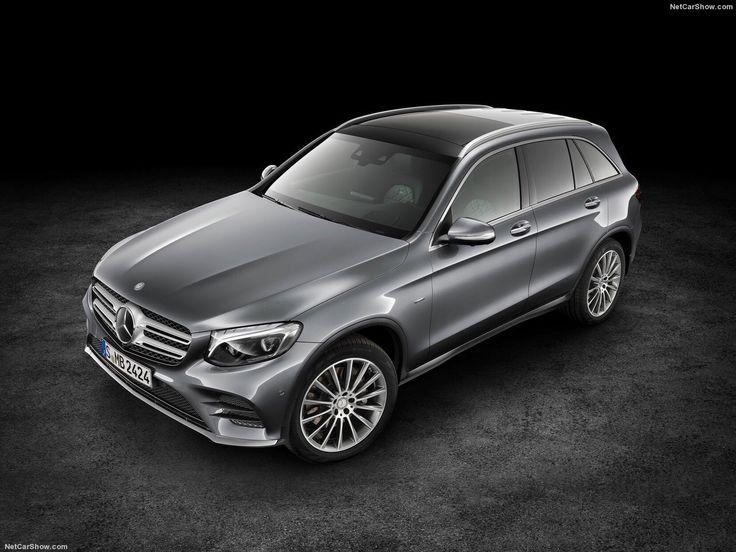 62 besten Mercedes Bilder auf Pinterest