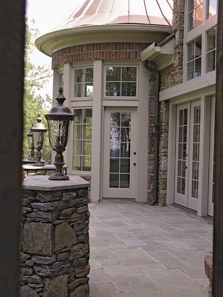 English Stone Cottage House Plans 249 best dream vacation home plans images on pinterest | house