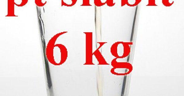 Persoanele supraponderale se pot confrunta cu tot felul de probleme de sanatate din cauza greutatii: boli cardiovasculare, tensiune arteriala, diabet… Iar suita de diete tinute de-a lungul timpului, fara sa aiba vreun efect multumitor...