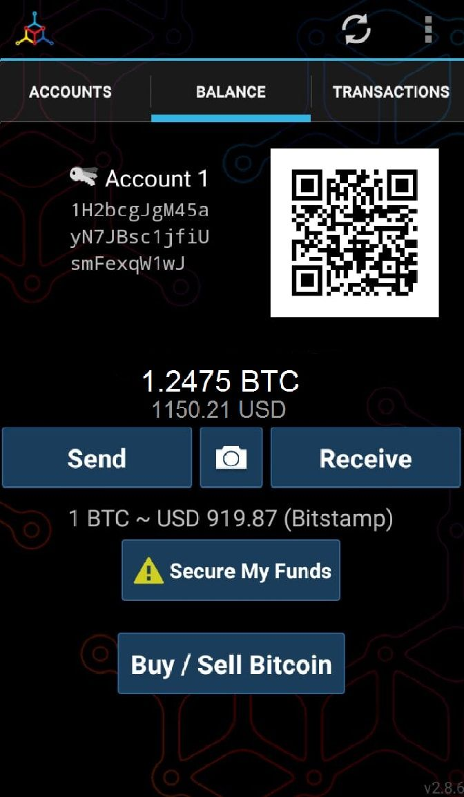 The Bitcoin Generator Hack is the best generator online that works in 2017 without any problems. All you have to do is to enter your bitcoin address and to select how much bitcoins you want to generate. Our robots will automatically send the amount of bitcoins selected by you and it will appear instantly in your bitcoin wallet. The Bitcoin Generator Hack works on all platforms and you can generate free bitcoins from your PC, Mac, iPhone, iPad, Android devices or Windows phone.