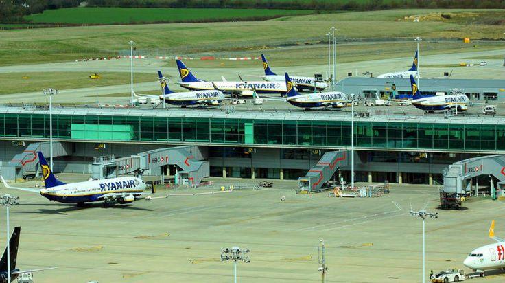 Come trovare voli low cost per Londra