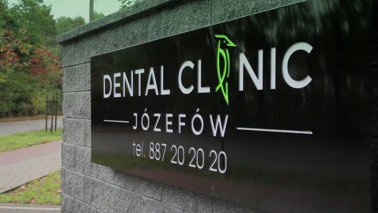 Dental Clinik