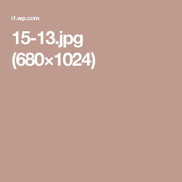 15-13.jpg (680×1024)