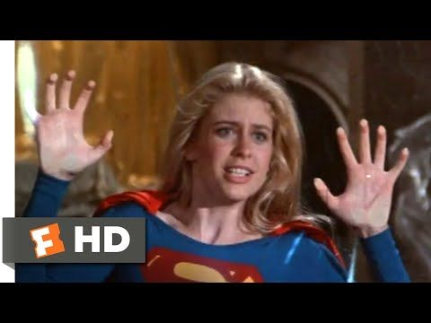 Supergirl - Enjoy Your Prison: Scarlet (Faye Dunaway) imprisons Supergirl (Helen Slater) and sends her to the Phantom Zone. BUY THE MOVIE: https://www.fandangonow.com/details/movie/supergirl-1984/1MVef02d971f1fb57b42c167f1e9f17eb48?cmp=Movieclips_YT_Description  Watch the best Supergirl scenes & clips: https://www.youtube.com/playlist?list=PLUhZx-H7ztcRTsxeKegNhOtZNLnzT1rTn  FILM DESCRIPTION: Kara (Helen Slater) of Argo City poses as ...