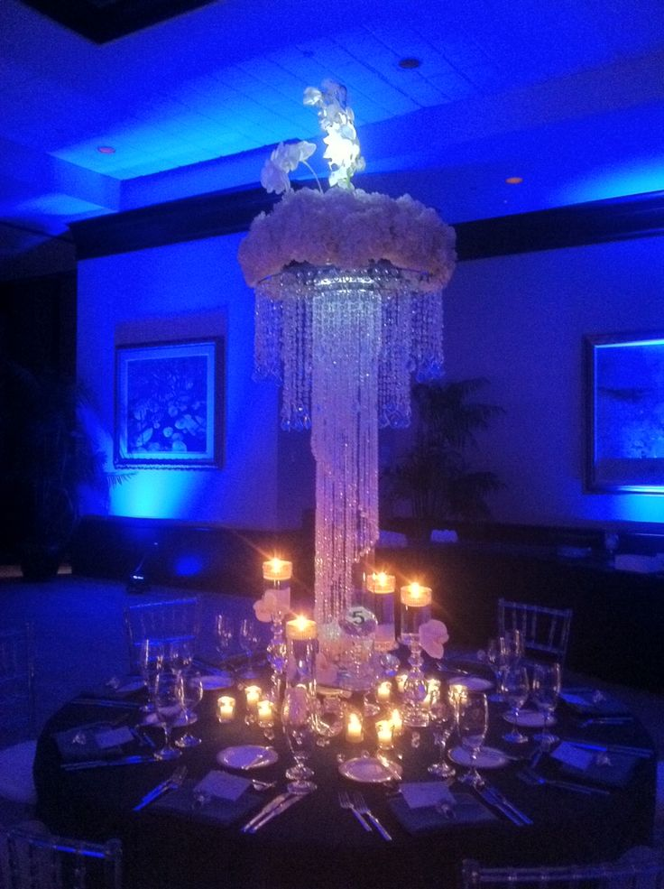 1000 Images About Diamond Party Decorations On Pinterest Diamond Cake Diamond Party And
